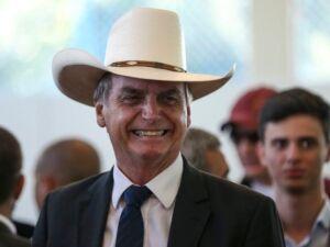 Agronegócio sente pressão internacional e já se afasta de Bolsonaro