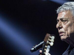 Itamaraty censura exibição de filme sobre Chico Buarque no Uruguai