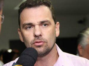 Ex-prefeito de Nova Alvorada do Sul, Juvenal de Assunção Neto, se torna réu em processo de improbidade administrativa