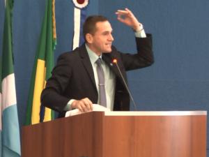 Crédito: Arquivo/Divulgação/JP News