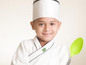 Segunda edição do Jantar dos Chefs reúne mestres da gastronomia em pol da AACC