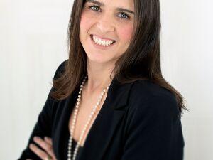 Silvia Felipe Marzagão é advogada do escritório Silvia Felipe e Eleonora Mattos Advogadas  SFEM