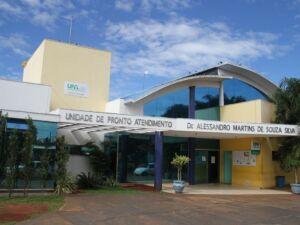 Para reforçar atendimento, prefeitura convoca 38 novos médicos