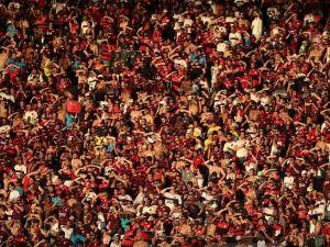 Buser encerra ações promocionais para a Libertadores 2019