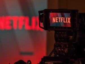 Três títulos que só existem no catálogo da Netflix americana e como assisti-los