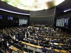 Por 2 votos, Senado mantém veto e impede volta da propaganda partidária