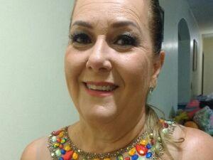 Professora foi morta a tiros por ex-namorado enquanto participava de festa em MS, diz polícia