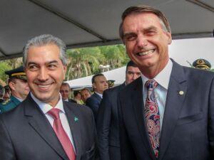 Governador mantém aumento de 20% na alíquota do ICMS sobre a gasolina apesar do desafio feito pelo presidente