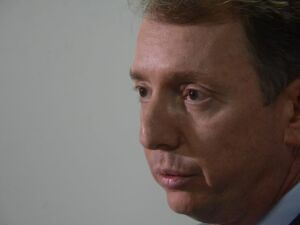 Órgão Especial inocentou, por 11 a 4, juiz por causa de alvará para golpistas sacarem R$ 5,3 milhões