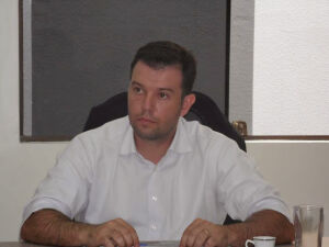 Guilherme Monteiro (PSDB)