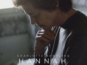 Filme Hannah