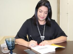 Maria Elisa