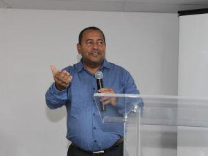 Prefeito de Itacaré reduz próprio salário e secretários em ação contra Covid-19