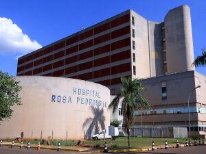 Governo convoca mais 40 técnicos de enfermagem em MS