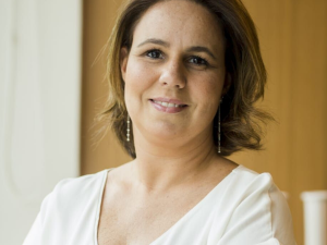 Diana Serpe é advogada e palestrante especializada em direito da saúde e educação na defesa de pessoas com deficiência e doenças raras