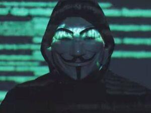 Hackers vazam dados pessoais de Bolsonaro, filhos e ministros
