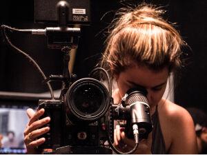 Academia de cinema abre inscrições para bolsas de estudos no Centro-Oeste
