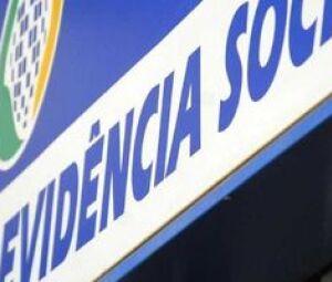 O secretário especial de Previdência Social, Rogério Marinho, confirmou que a minuta é realmente do governo
