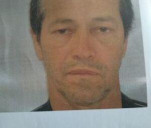 Ele é investigado por furtar corpo da ex-namorada de cemitério