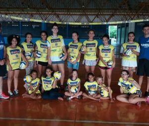 Projeto pretende atender 120 jovens da Capital