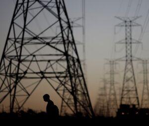 Alta no custo da energia elétrica representou praticamente toda a inflação do mês de julho, segundo o IBGE