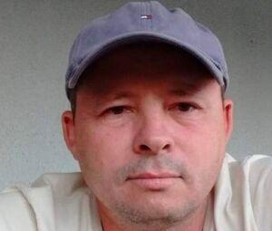 Wilian Manrubia Gomes chegou a ser encaminhado para o hospital, mas não resistiu aos ferimentos