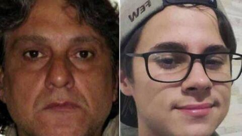 PM do Paraná se confundiu e Paulo Cupertino não foi preso, diz delegado
