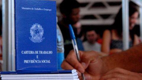 Funsat itinerante passa entre dia 20 e 23 no Industrial e Vila Aeroporto
