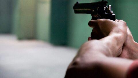 Brasil já teve 76 assassinatos políticos neste ano eleitoral