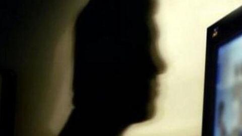 Italiano suspeito de abusar 160 menores é preso na França