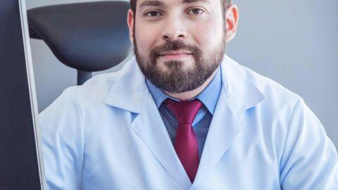 Câncer de mama: médico fala sobre prevenção e rastreio da doença
