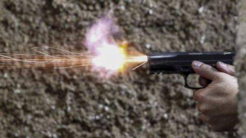 Número de mortes violentas no Brasil aumenta 7,1% no 1º semestre, diz anuário