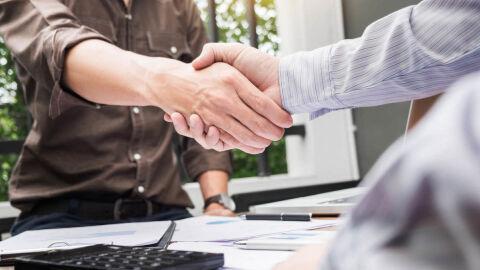MS registra 75% de aumento em negociação de dívidas