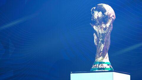 Conmebol confirma datas e horários das próximas rodadas das eliminatórias