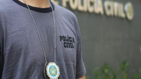 Polícia Civil e MP carioca fazem devassa contra suspeitos de rachadinha na ALRJ