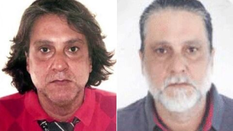 Polícia prende assassino do ator Rafael e seus pais escondido no interior do Paraná