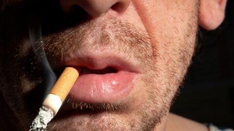 MS registra 220 novos casos de pessoas com câncer de boca; veja os sintomas e a prevenção