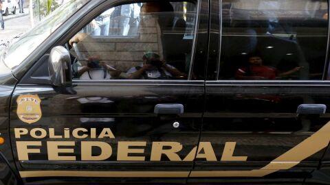 PF investiga fraudes em licitações da Infraero em 5 estados