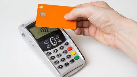 Procon alerta consumidores sobre novo golpe lesando portadores de cartões