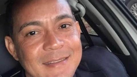 Crítico da Parada Gay, vereador é preso por estupro de menina de 15 anos
