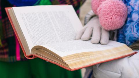 Edital emergencial aberto nesta 3ª-feira licencia 30 textos literários de 6 gêneros em MS