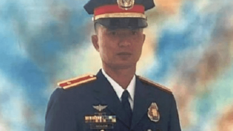 Galo mata policial que tentava separar briga em rinha ilegal