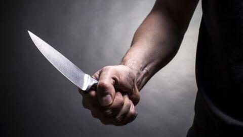 Homem é assassinado a golpes de faca no São Bento