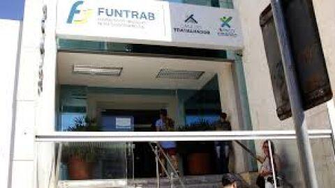 Funtrab oferta 460 vagas de emprego nesta 6ª-feira em Campo Grande