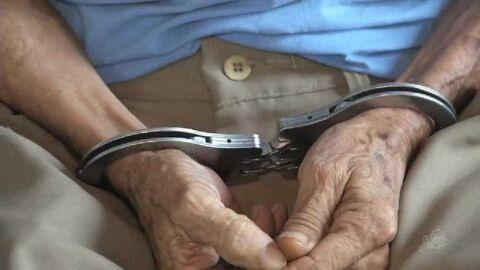 Idoso é preso por abusar sexualmente de adolescentes em fazenda