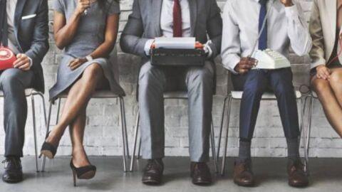 Espanha proíbe salário diferente entre homens e mulheres