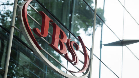 JBS oferece mais de 170 vagas de emprego em 4 cidades de MS