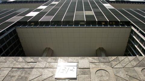 PF deflagra 'Sem Limites IV' contra ex-executivos da Petrobras