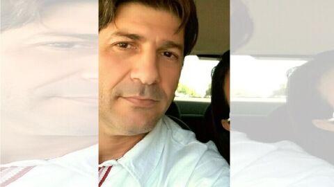 """Empresário """"Pininha"""" é encontrado morto dentro de auto Elétrica"""