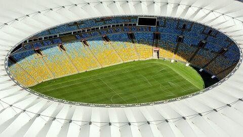 Campeonato Brasileiro: o equilíbrio em forma de torneio